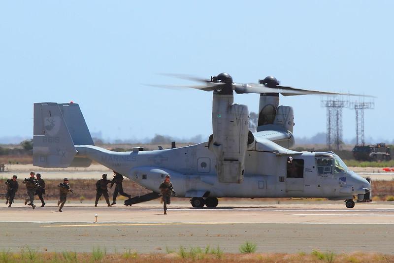 IMG_6226 MV-22B Osprey