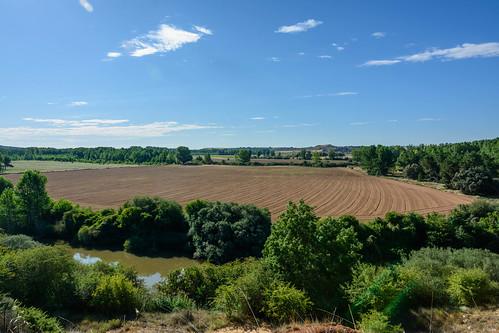 Llano del Pino