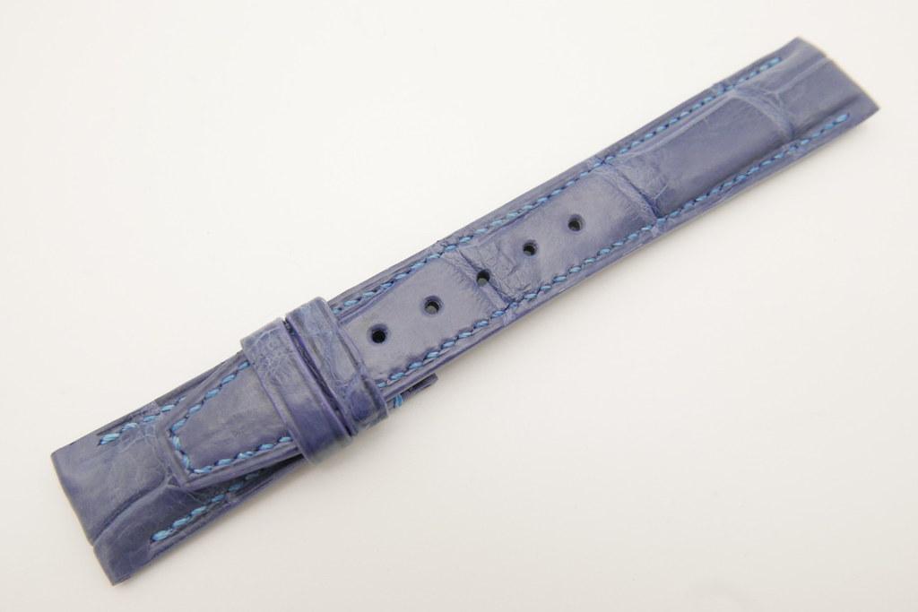 P1530939 (FILEminimizer) | by Ziczac Leather