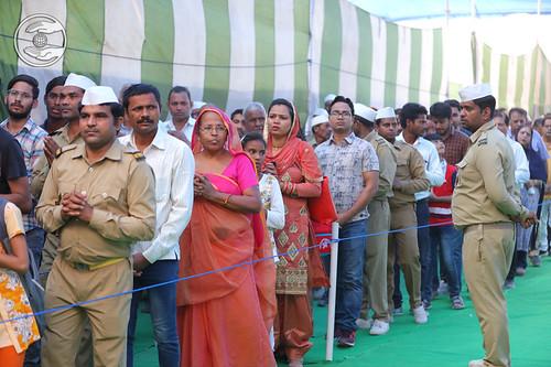 Namaskar Line