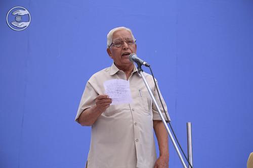 Multani Kavita by Bhashi Multani, DL