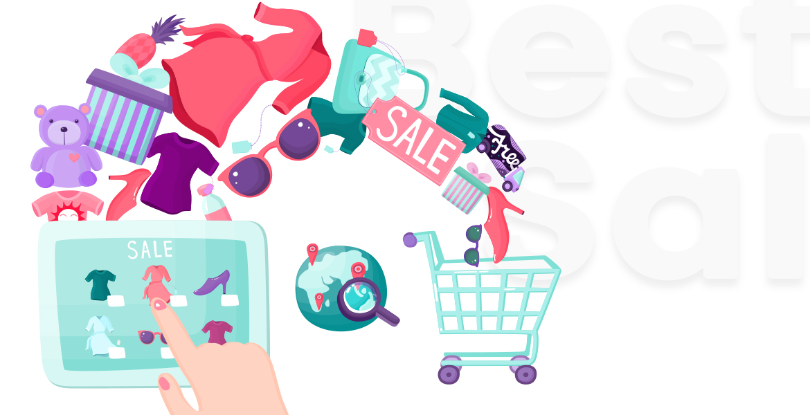 leo popup sale pro prestashop module - promote a product as hot item
