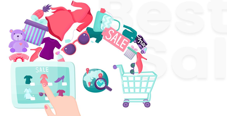 leo popup sale pro prestashop module - promote a product as hot item