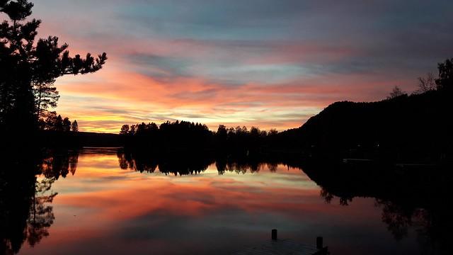 Norrland 2