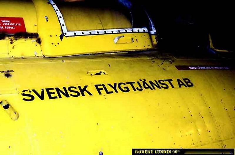 Douglas Skyraider AEW.1 00005