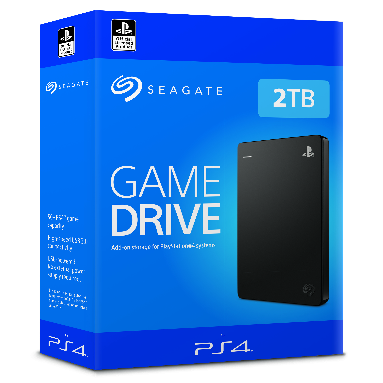 48874709546 c69cb3ace7 o - PS4-Festplatte von Seagate mit 2 TB ist ab heute in Europa erhältlich