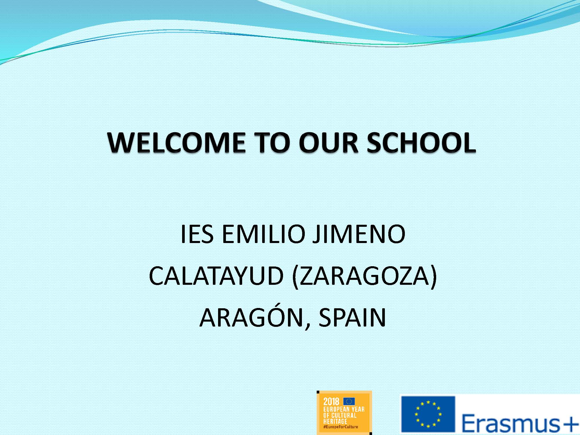 00. Spain. Presentation of Calatayud and the Spanish Educative System_Página_1