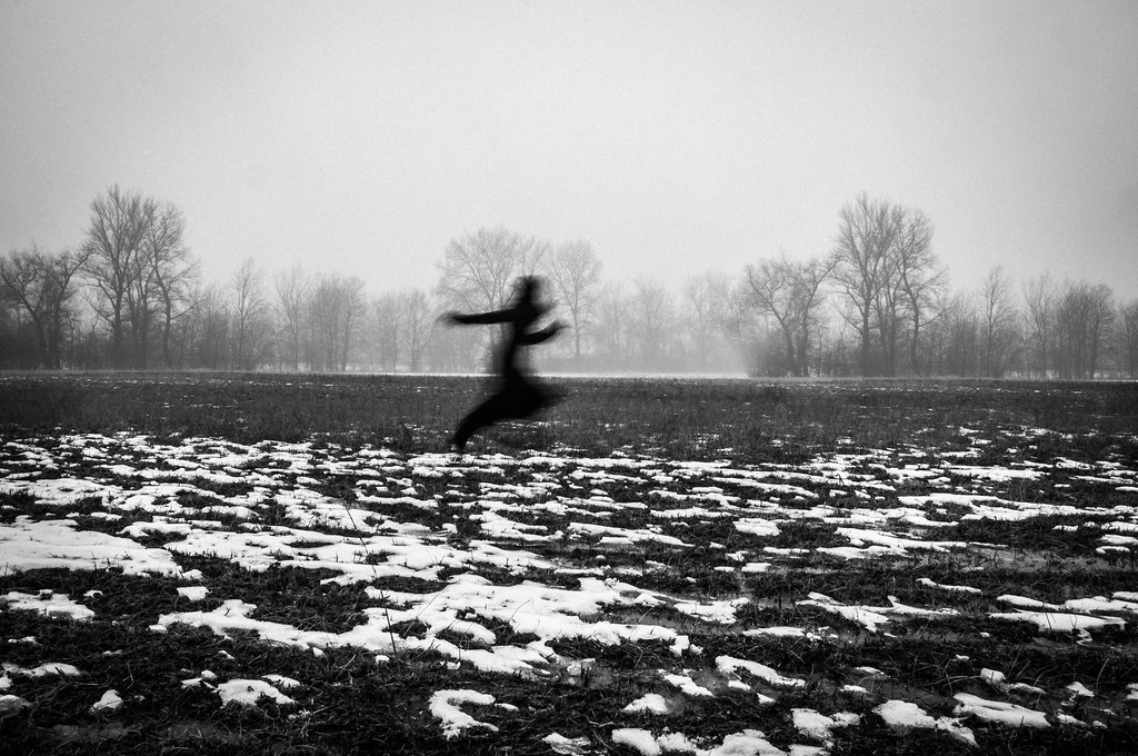 Jenufa © Alicja Brodowicz / Millennium Images, UK