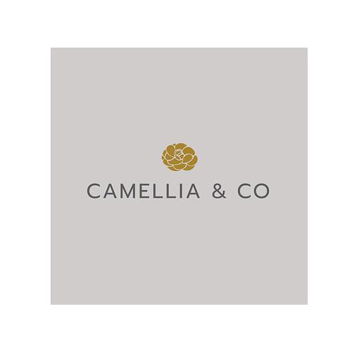 Camellia&Co