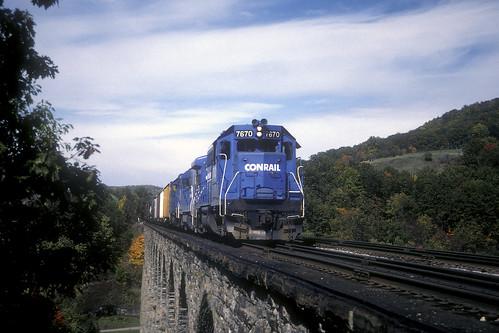 lanesboro conrail starruccaviaduct