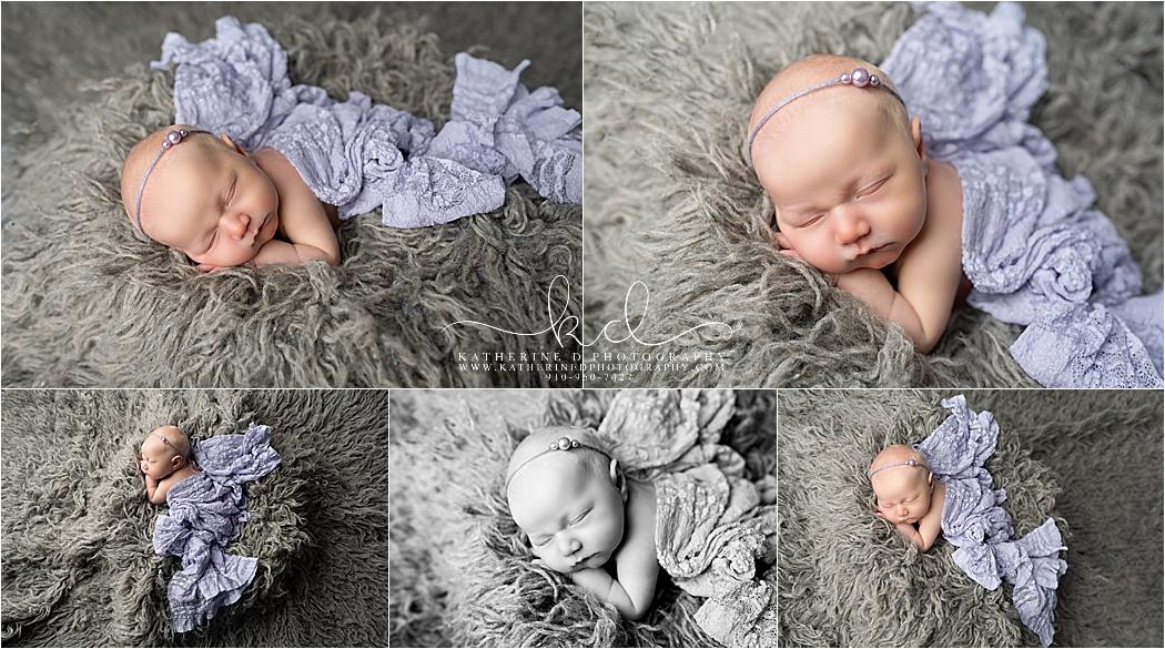 Fayetteville NC Newborn Photographer_1502