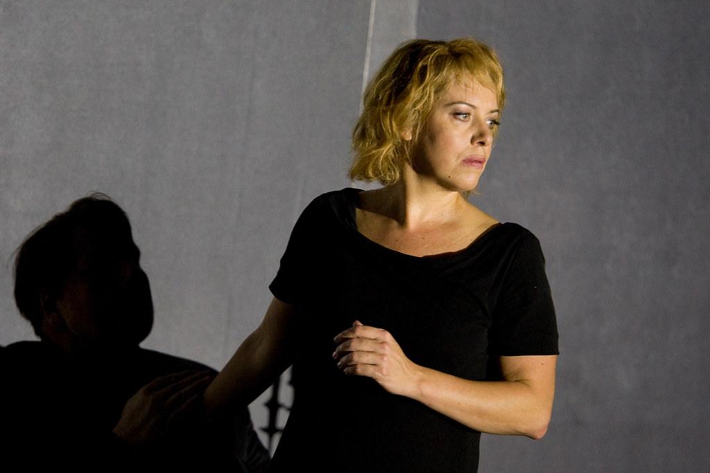 Elektra © ROH/Catherine Ashmore, 2009