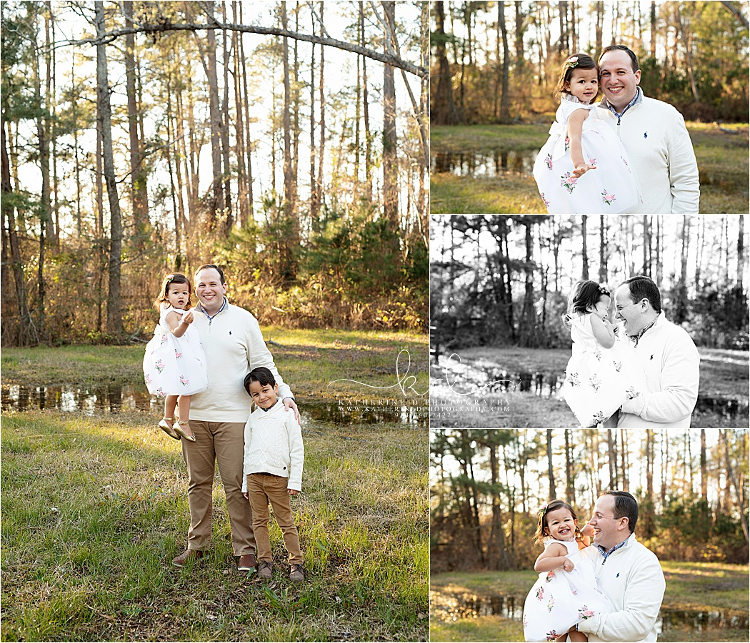 Fayetteville NC Toddler Photographer
