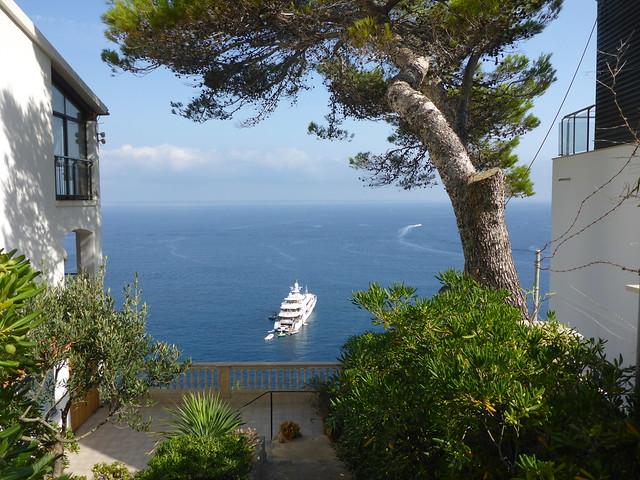 Isla de Mallorca Sept.2019 246