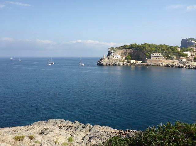 Isla de Mallorca Sept.2019 239