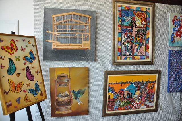10-10-9219 - IV Salão Dorian GRGY  de arte potiguar - cc (5)