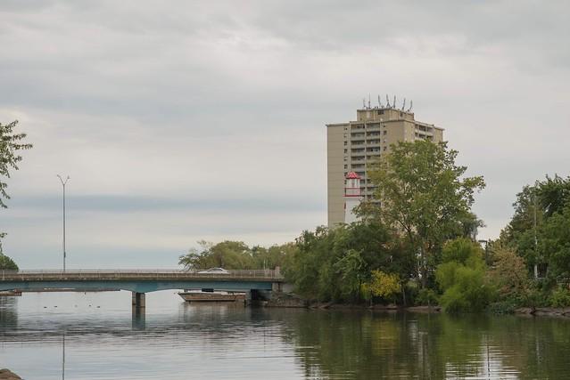Mississauga,Ontario