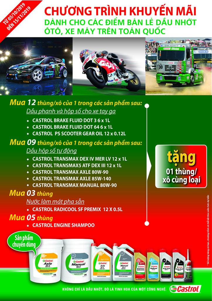 SAN PHAM PHU T9-2019