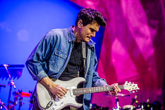 2019_John-Mayer_Ziggo-Dome_Photo_Ben-Houdijk_lr-5608