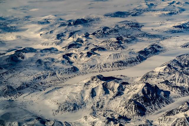 Artic Land II