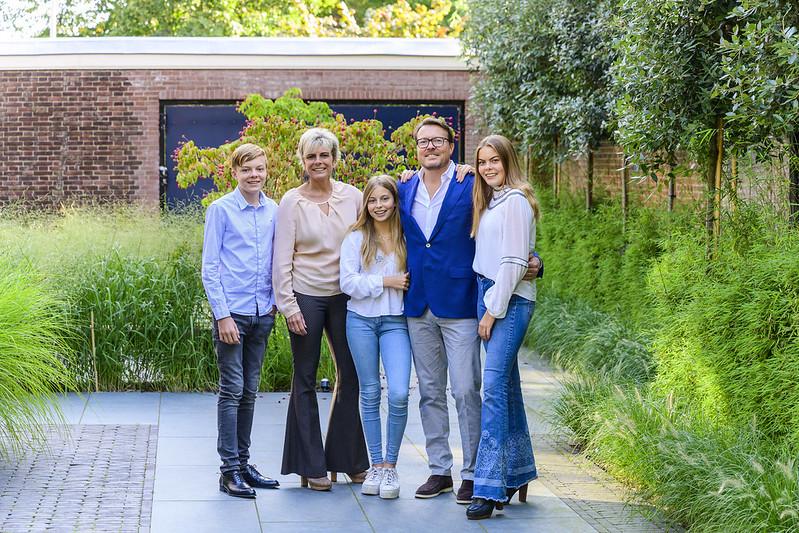 Prins Constantijn der Nederlanden - 50 jaar