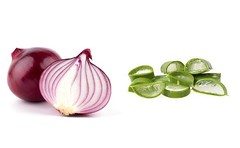 Diy 14 Effective Ways To Use Onion Juice To Cure Dandruff