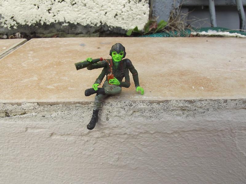 petit homme vert Master box 1/24 le reste scratch 48875954357_5972852fb3_c