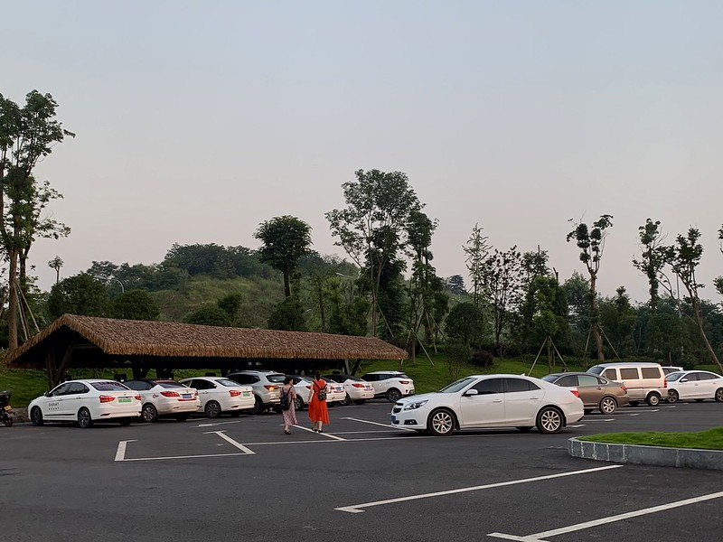 楓香湖兒童公園