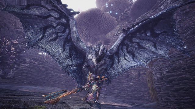 Tempered_Silver_Rathalos01