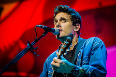 2019_John-Mayer_Ziggo-Dome_Photo_Ben-Houdijk_lr-5796