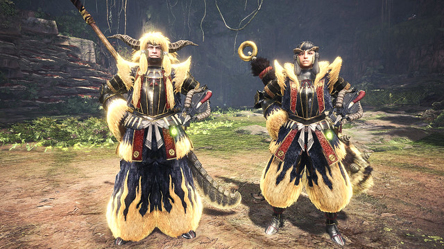 Rajang_Hunter_Gear03