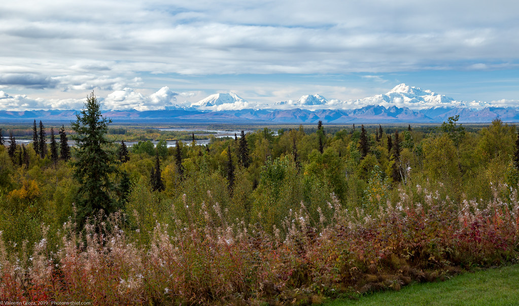 Alaska 9sep19 Denali din sud 03 med (1 of 1)