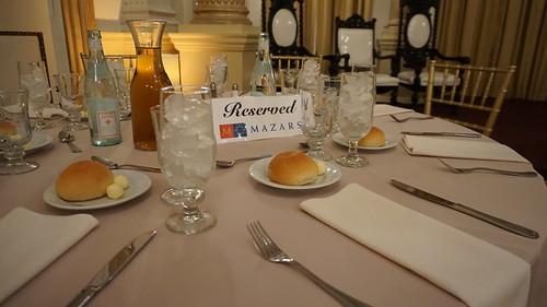 Women in Leadership Luncheon, 10/9/19