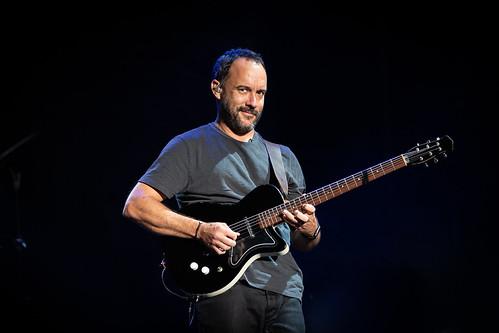 Dave Matthews Band  AA3A0304-1