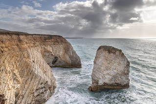 Freshwater..Isle of Wight