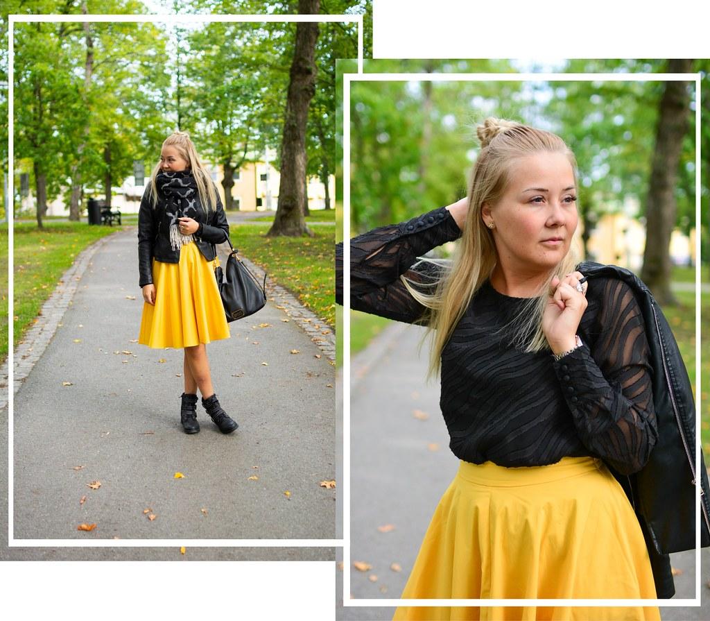 asu_keltainen_hame_14