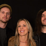 Thu, 10/10/2019 - 2:58pm - Liz Phair Live in Studio A 10.10.19 Photographer: Kay Kurkierewicz