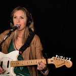 Thu, 10/10/2019 - 2:22pm - Liz Phair Live in Studio A 10.10.19 Photographer: Kay Kurkierewicz