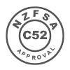 NZFSA C52