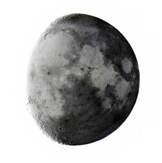 20191009 Moon invert