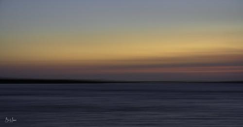 jonesbeach landscapes sunset