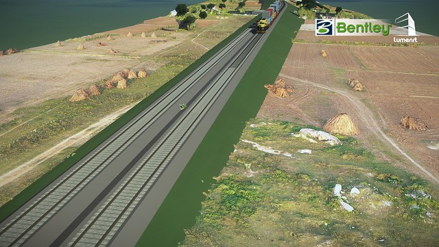 1110_Larsen & Toubro Advance BIM for Rail on the Second Phase of India's Western Dedicated Freight Corridor (2)