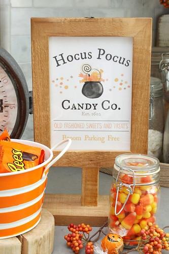 Hocus-Pocus-Candy-Co-Free-Halloween-Printable-edit-600x900
