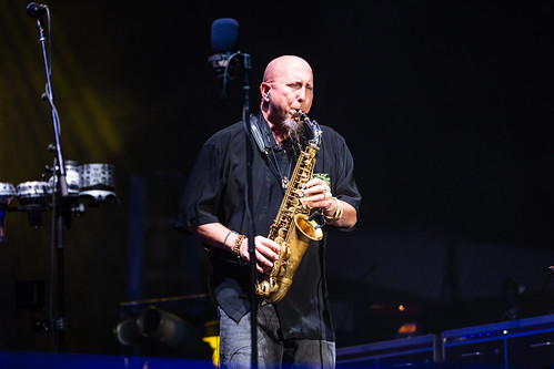 Dave Matthews Band  AA3A0261-1