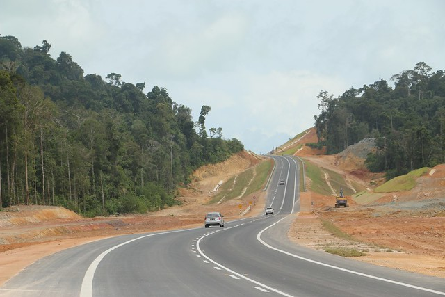 1103_Bentley's Connected Data Environment Optimizes Costs, Operations, and Maintenance on the Pan Borneo Highway (3)