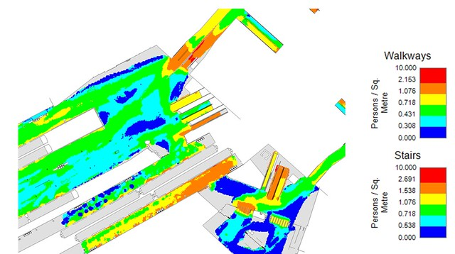 1073_From São Paulo to Beijing Pedestrian Simulation for Rail Goes Mainstream (3).jpg