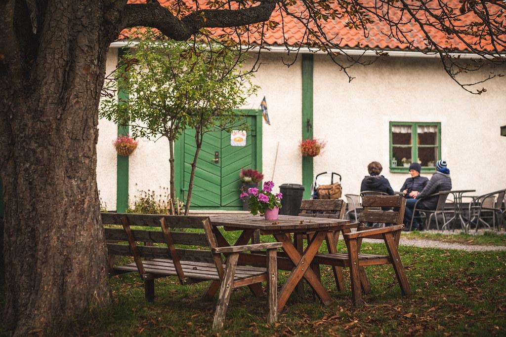 Utflykt till Rönninge by_DSF1012