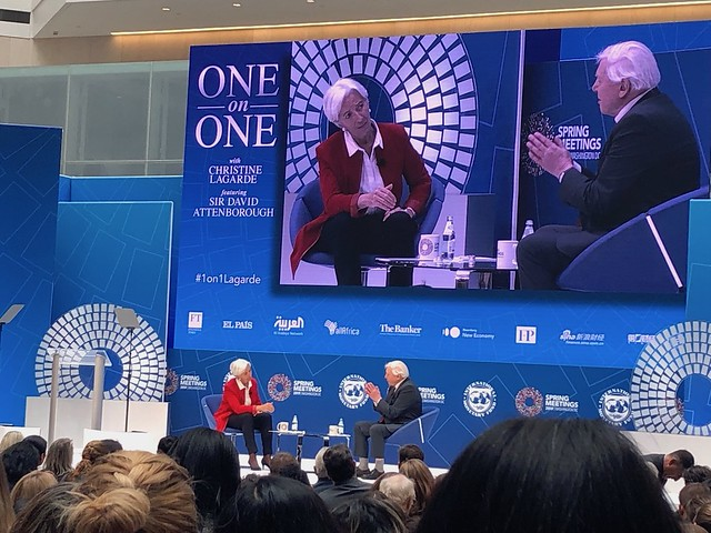 USA-2019-04-10-UPF Participates in the World Bank's Global Faith Initiative