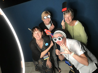 Conference 2019 Mesa: Photo Booth