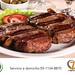 carne saludable